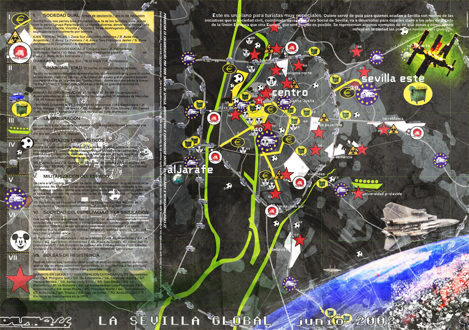 Mapa_Sevilla_global_2002