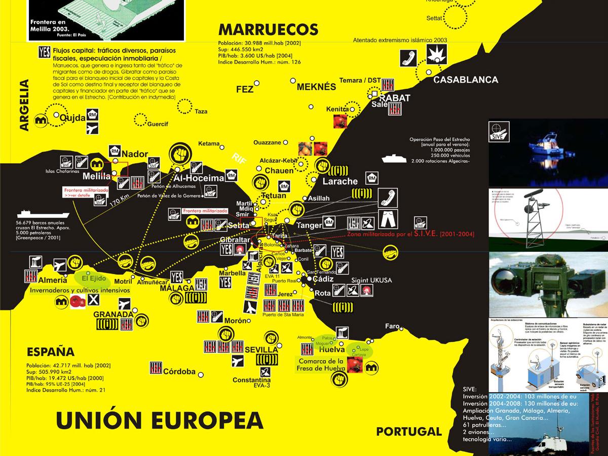 cartografia_caraa